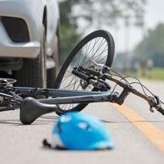 Bicycle Wrecks