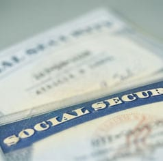 Social Security Disability Insurance Claim