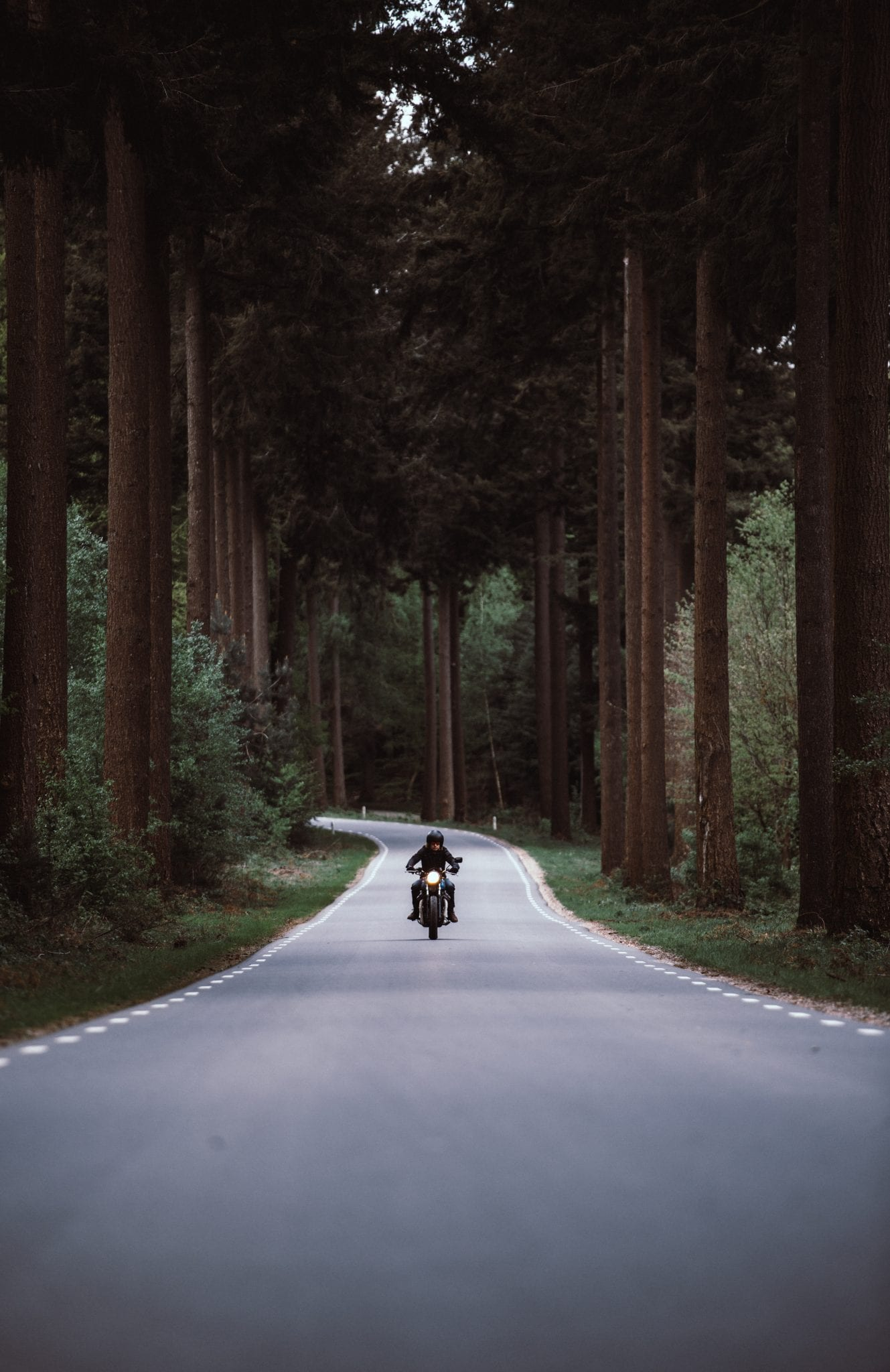 How to Find the Best Motorcycle Accident Lawyer Near You